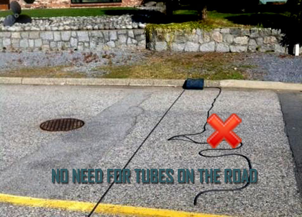 No-Need-For-Tubes-on-the-Road